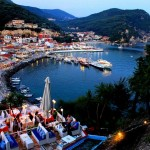 Sky Center Parga 08
